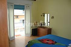 Appartamento per 6 persone a 200 m dalla spiaggia Latina