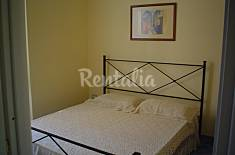 Appartamento 1piano  a 100 m dalla spiaggia Latina