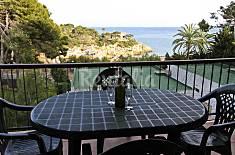 Apartamento en alquiler a 70 m de la playa Tarragona