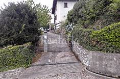 Villa zur Vermeitung in Como Como