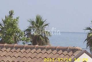 Appartamento con 2 stanze a 100 m dalla spiaggia Pescara