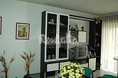 Apartment for 4-6 people only 500 meters from the beach Pontevedra