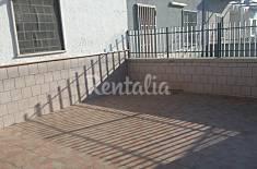 Appartamento per 8 persone a 700 m dalla spiaggia Taranto