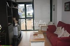 Appartement pour 4 personnes à 200 m de la plage Asturies