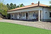 Farm of Agra - House for 4-5 people Viana do Castelo