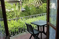 Appartamento con 3 stanze a 400 m dalla spiaggia Lucca