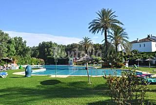 Casa en alquiler a 300 m de la playa Málaga