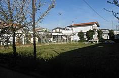 Appartamento con 2 stanze a 500 m dalla spiaggia Teramo