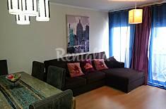 Apartamentos para 4-5 pessoas a 750 m da praia Algarve-Faro