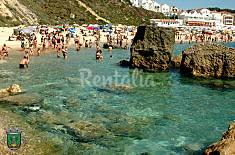 Villa con 6 stanze a 600 m dal mare Leiria