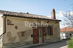 Casa in affitto a Canzano Teramo
