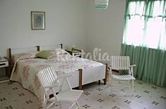Appartamento con 2 stanze a 300 m dalla spiaggia Teramo