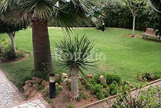 Piso en residencial de Villa África(Aguadulce) Almería