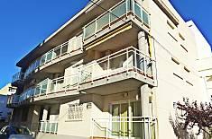 Apartamento de 3 habitaciones a 100 m de la playa Valencia
