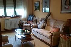 Appartement de 3 chambres à 3 km de la plage Asturies