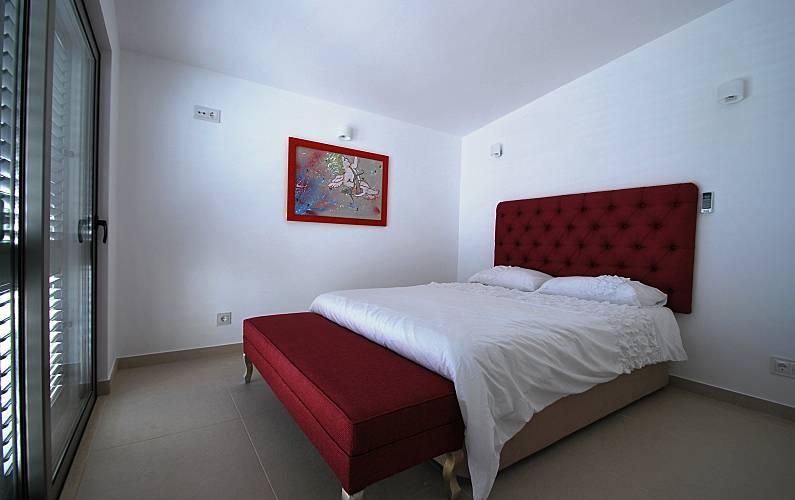 Luxuosa Algarve-Faro Loulé casa -