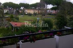 Carol's Cottage Relaxing holiday home with garden  Rome