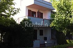 Appartamento lido di classe Ravenna