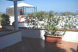 Apartment for rent only 1500 meters from the beach Latina