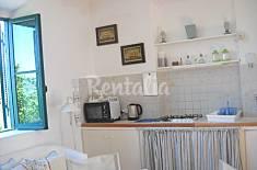 Appartamento in affitto a 1500 m dalla spiaggia Latina