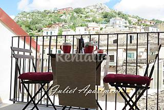 Sicily 2 Charme apartments historic center Modica! Ragusa