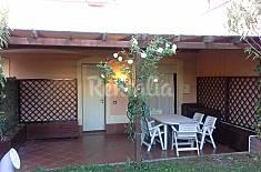 Casa in affitto a 50 m dalla spiaggia Rimini