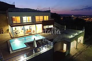 Villa en alquiler a 135 m de la playa Castellón