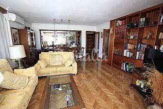 Apartment for 4-6 people in the centre of Alicante/Alacant Alicante