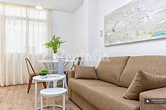 The Soho V Apartment in Malaga Malaga