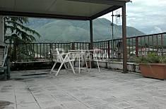 Apartamento para 4-8 personas a 100 m de la playa Latina