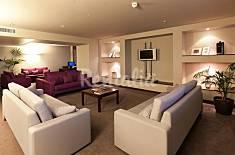 Apartamento en alquiler a 1000 m de la playa Oporto
