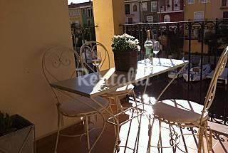 Precioso apartamento en tranquila zona  Valencia
