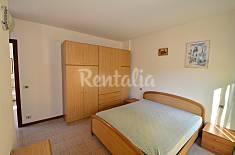 Apartamento en alquiler en Santa Maria di Lugana Brescia