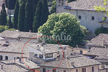 Apartments Outdoors Perugia Assisi Apartment