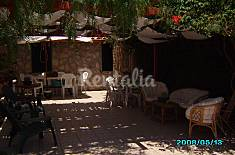 House with 1 bedroom only 350 meters from the beach Ragusa