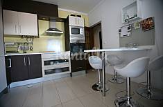 Appartement en location à 500 m de la plage Setúbal