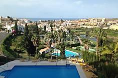 Appartement pour 4-5 personnes à 2 km de la plage Malaga