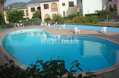 House with 4 bedrooms 2.5 km from the beach Cagliari