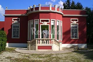 House for rent in Sogliano Cavour Lecce