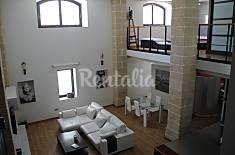 Apartment for rent in the centre of Jerez de La Frontera Cádiz