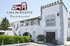 Casa com 6 quartos em Alentejo Beja