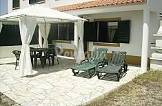 Vivenda para alugar em Sesimbra (Castelo) Setúbal