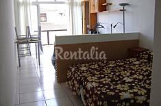 Appartement pour 1-4 personnes à Puerto de La Cruz Ténériffe
