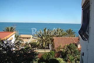 Villa en alquiler en Alicante Alicante