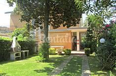 Casa con 3 stanze a 250 m dalla spiaggia Roma