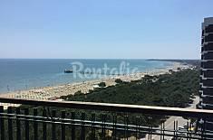 Dein Luxus Urlaub am Adriatische Meer Udine