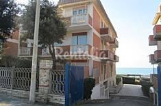 Appartamento in affitto - Lazio Roma