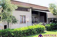 Villa for rent in Lazio Latina