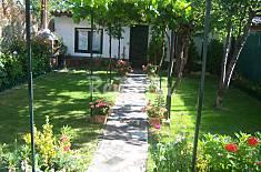 Casa de 5 habitaciones en Logroño centro Rioja (La)