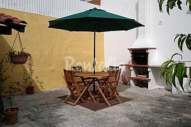 Casa em quinta perto da serra e das praias sintra santa maria e s o miguel sintra lisboa - Casa rural sintra ...